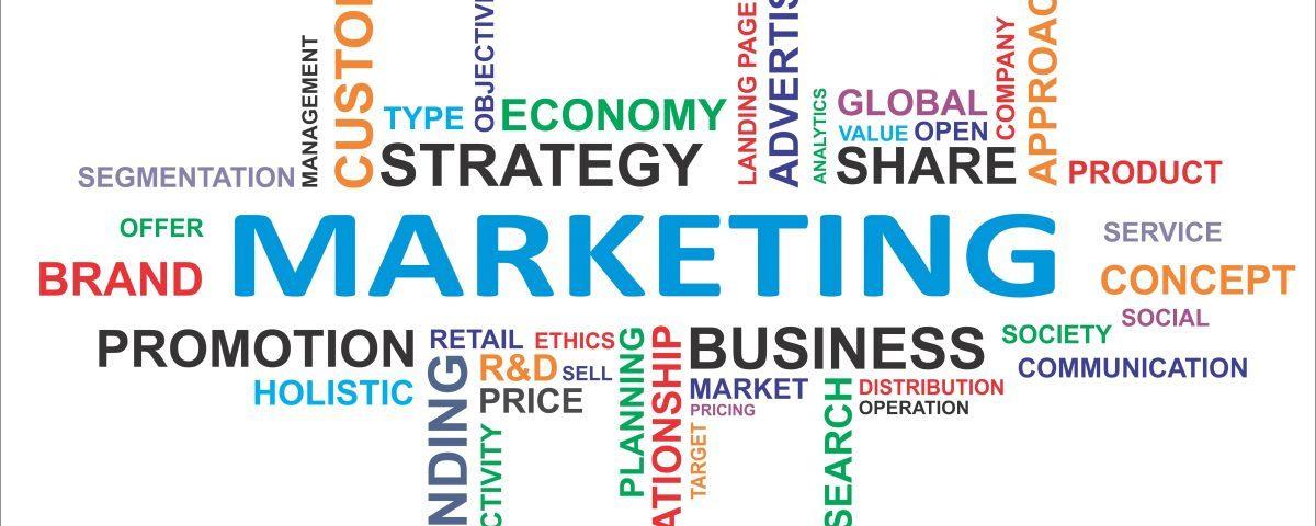 Что такое эффективная маркетинговая стратегия? Принципы ее разработки