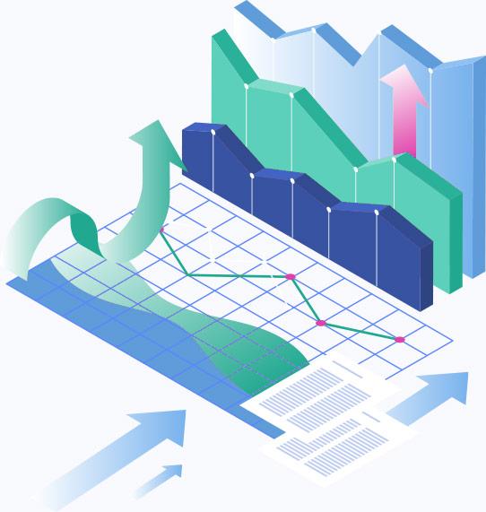 Продвижение строительных сайтов